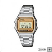 CASIO COLLECTION A159WA-9DF