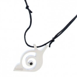 Collana Helix Brosway Donna