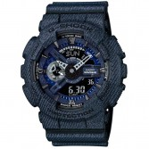 G-Shock Protection Casio BLU